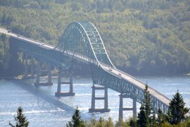 CB_15102018_Seal_Island_Bridge_JF_large.jpg