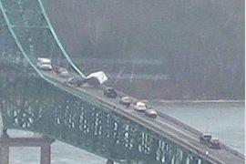 truck-flips-on-seal-island-bridge-1_large.jpg