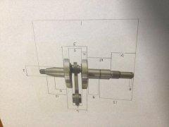 Crank measurments.jpg