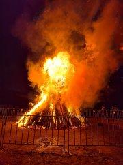 Bonfire 26.jpg