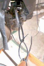 20210612-sawmill-govenor-fix.jpg