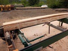 20210615_131015-sawmilling-boxy-spruce.jpg