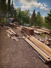 20210617_123210-sawmilling-woodchuckcanuck.jpg