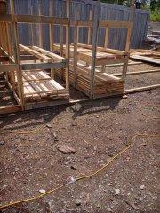 20210617_123105-sawmilling-woodchuckcanuck-boards-racks.jpg
