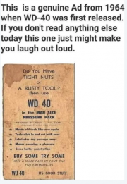 1wd40.png