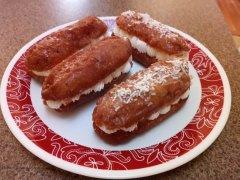 20210801_181101-lemon-crunch-cake-donuts.jpg