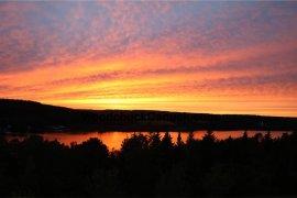 20210803-sunset-Loch-Katrine.jpg
