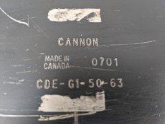 CDE-2.jpg