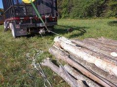 20210911_155403-hauling-oak-logs.jpg
