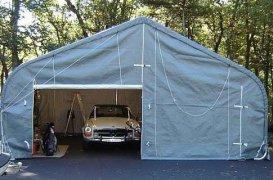rhino-22x24x12-two-car-garage-2.jpg