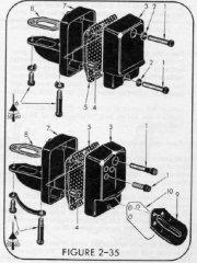 !0-10 Flat Mufflers.jpg