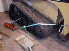 20201021_162243-skidsteer-track-replacement.jpg