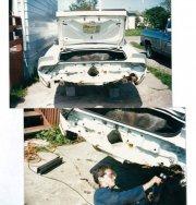 1979Camaro-rebuildpics copy 2.jpg