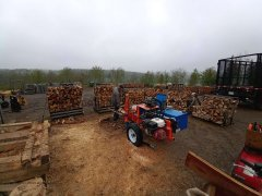 20210601_113532-firewood-eastonmade-gina.jpg