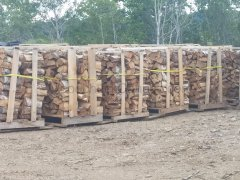 20190715-firewood-crates.jpg