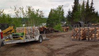 20210604_171115-drivethrough-firewood.jpg