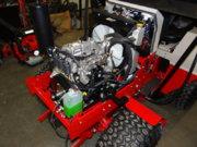Daihatsu 34HP diesel   Arboristsite com