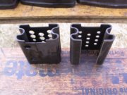 Muffler Mod for 42cc Craftsman | Arboristsite com