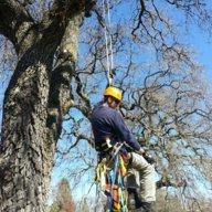 sac-climber