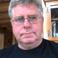 John Reist