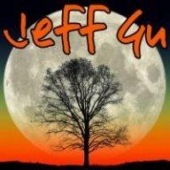 JeffGu