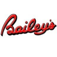 Bailey's Inc.