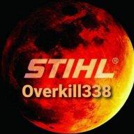 Overkill338