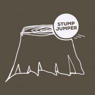 Stumpngrind