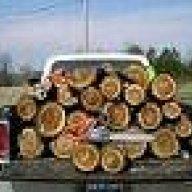 Woodcutteranon