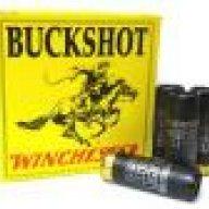 Buckshot00