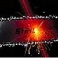 Stihl-Pioneer