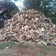 palmersfirewood