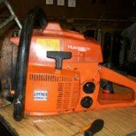 chainsawman2011