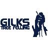 GilksTreeFelling