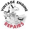 Vintage Engine Repairs