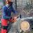 Timber MacFallen