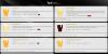 Screenshot_2020-09-01 My Tap List - TapitGood(1).png