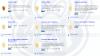 Screenshot_2020-09-01 My Tap List - TapitGood(2).png