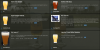 Screenshot_2020-09-01 My Tap List - TapitGood.png