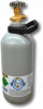 Cylinder_with_carry_handle.png