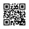 QR_Droid_68846.png