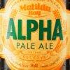 Matilda_Bay_Alpha_Pale_Ale_150x150.jpg