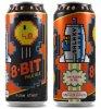 8_bit_beer_1.jpg