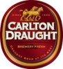 carlton draught 3.jpg