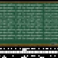 robbo5253