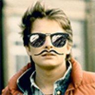 Matty McFly