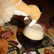 Beer Boffin