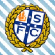 SponsorSFC