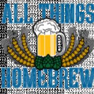 All Things Homebrew