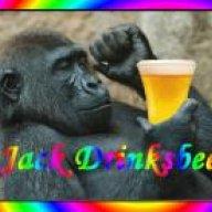 Jack Drinksbeer